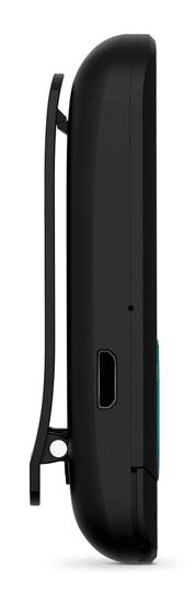 Energy Sistem MP3 Clip Bluetooth
