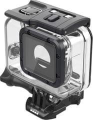 GoPro Super Suit Búvár tok Hero5 kamerához