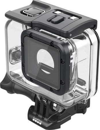 GoPro zaščita za Hero5 Super Suit