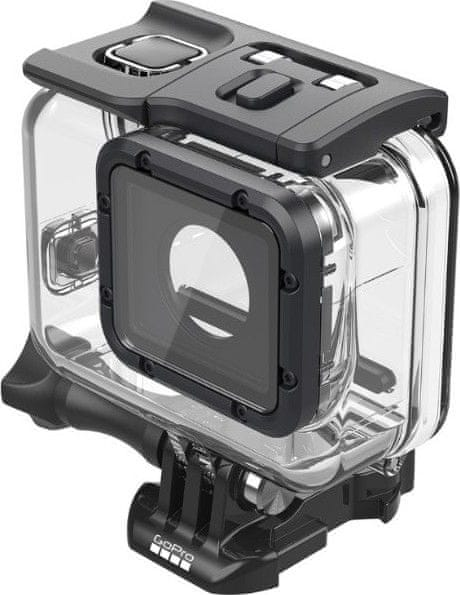 GoPro Super Suit (Über Protection + Dive Housing for HERO6 Black a HERO5 Black)