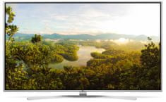 LG 65UH7709 165 cm SUPER Ultra HD 4K HDR LED TV
