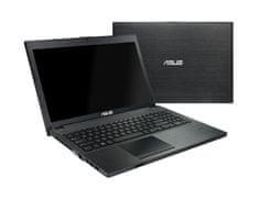 """Asus PU551LA notebook 15,6"""" Intel I3 4GB 500GB W7Pro/W8.1Pro (PU551LA-XO359G)"""