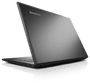 """7 - Asus PU551LA notebook 15,6"""" Intel I3 4GB 500GB W7Pro/W8.1Pro (PU551LA-XO359G)"""