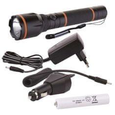 Emos polnilna svetilka CREE LED, 3 W (P4513)