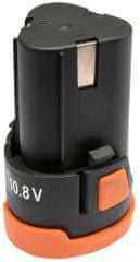 Power Up akumulator Li-Ion 10,8V dla 78970 (78975)