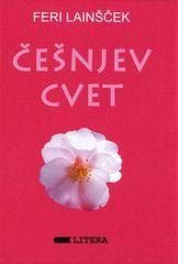 Feri Lainšček: Češnjev cvet
