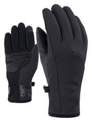Ziener rokavice Ilottara GWS Touch 802023