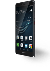 Huawei pametni telefon P9, plavi