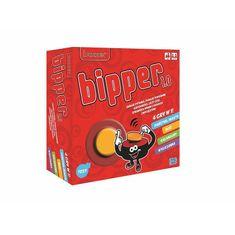 Gra Bipper 1.0