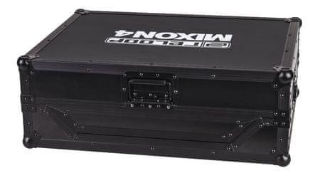 RELOOP Premium MIXON4 case Case