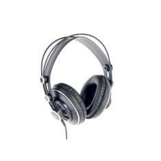 Superlux HD681B Fejhallgató