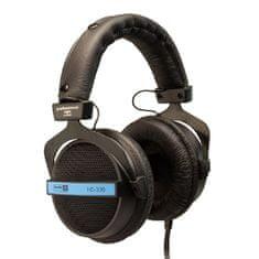 Superlux HD330 Fejhallgató