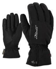 Ziener rokavice Kiara As Pr 801122