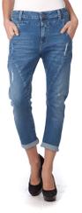 Pepe Jeans ženske traperice New Topsy