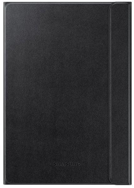Samsung polohovací pouzdro EF-BT550B, Samsung Galaxy Tab A 9,7, černá (EF-BT550PBEGWW)