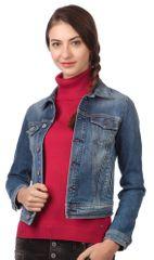 Pepe Jeans ženska jakna Core