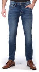 Pepe Jeans pánské jeansy Track
