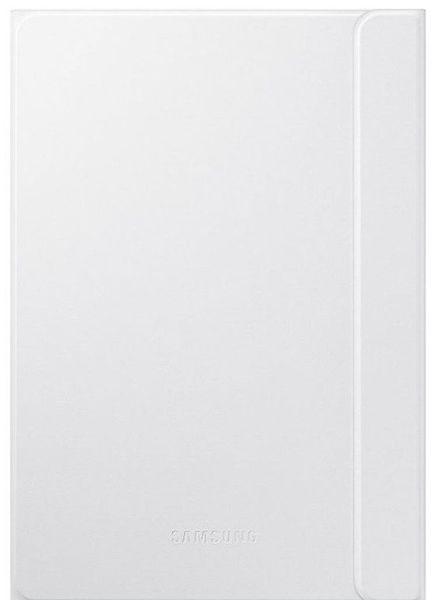 Samsung EF-BT550P, Samsung Galaxy Tab A 9,7, bílá - II. jakost