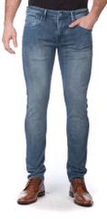 Pepe Jeans jeansy męskie Finsbury