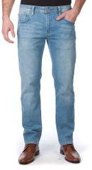Pepe Jeans jeansy męskie Bradley