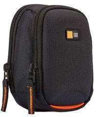 Case Logic torba SLDC-202, črna