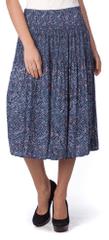 Pepe Jeans dámská sukně Lucy