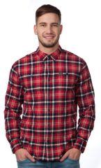 Pepe Jeans moška srajca Yank