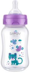 BAYBY BFB 6102 Cumisüveg, 250 ml