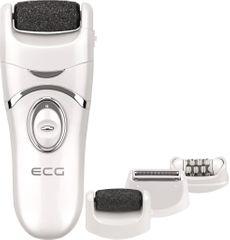 ECG golarka elektryczna OP 300 3w1