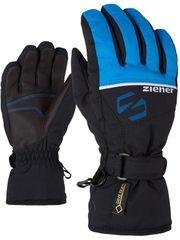 Ziener rokavice Laber GTX 801900