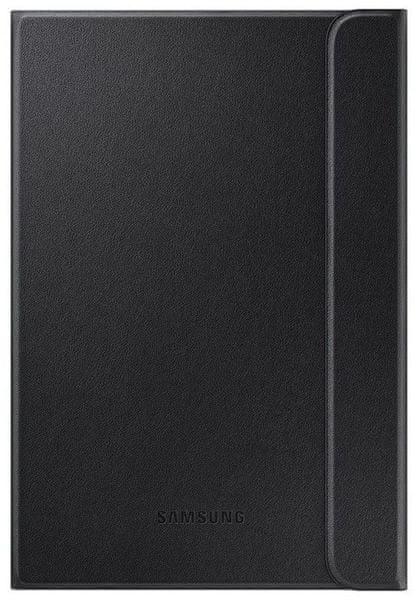 "Samsung polohovací pouzdro pro Tab S 2, 8"", Black (EF-BT710PBEGWW)"