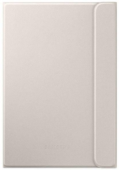"Samsung polohovací pouzdro pro Tab S 2, 8"", White (EF-BT710PWEGWW)"