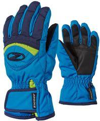 Ziener rokavice Largo GTX 801909