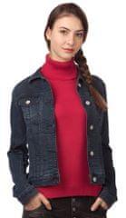 Mustang ženska jakna