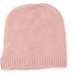 Mustang ženske kape ružičasta