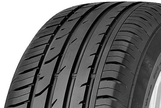 Continental ContiPremiumContact 2 195/65 R14 H89