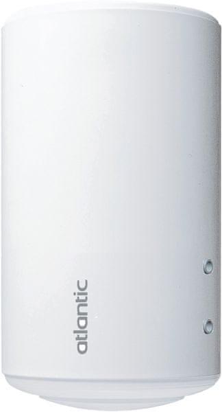 ATLANTIC COMBI STEATITE VM 200 L (svislý)
