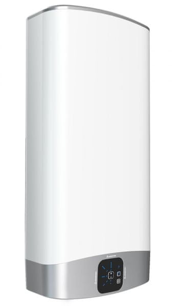 Ariston VELIS EVO INOX 50 (3626056)