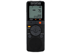 OLYMPUS VN-765 Diktafon