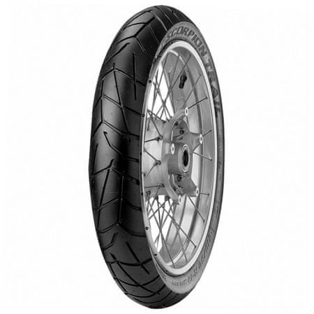 Pirelli 100/90-19 M/C TL 57V Scorpion Trail predné