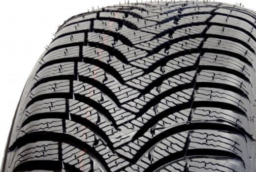 Michelin Alpin A4 185/60 R14 T82