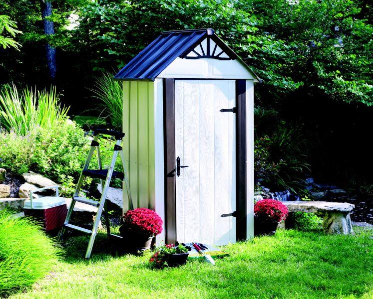Arrow zahradní domek ARROW DESIGNER 42
