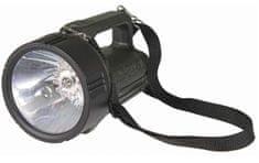 Emos polnilna svetilka Expert 3810, 12 LED (P2305)