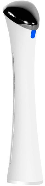 BeautyRelax BR-1090 Ionizační kosmetický přístroj