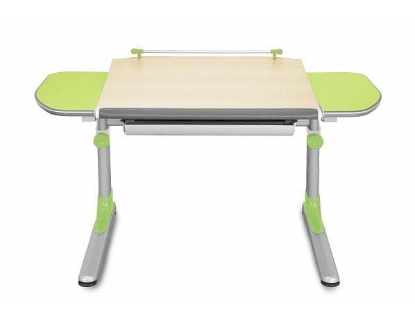 Dětský rostoucí stůl Profi 3 - Barevné provedení 32P3 13