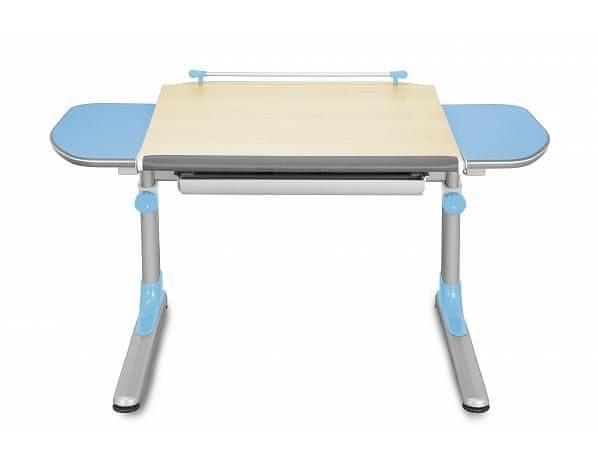 Dětský rostoucí stůl Profi 3 - Barevné provedení 32P3 17