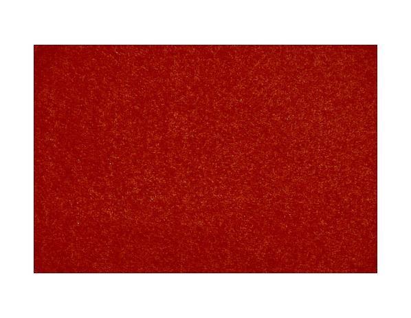 Kusový vínově červený koberec Eton 120x170 cm