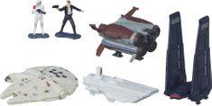 Star Wars Space Pursuit 7