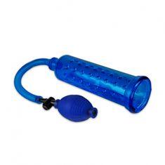 Vákuová pumpa - Astrea Blue