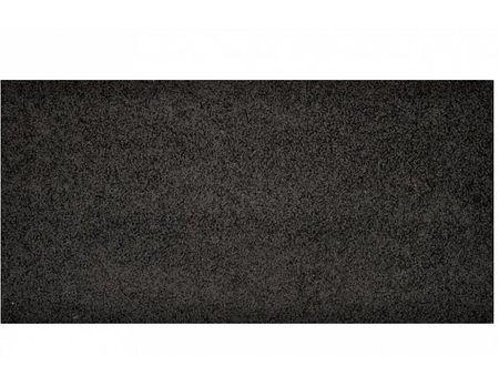 Kusový koberec Color Shaggy antracit 200x300 cm